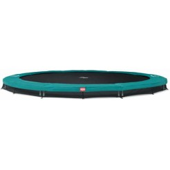 Berg Favorit InGround Trampoline 330 cm