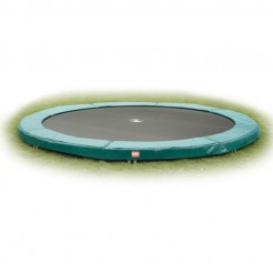 Berg Favorit InGround Trampoline 380 cm