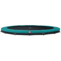 Berg Favorit Inground Trampoline 270 cm