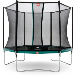 Berg Talent 300 cm Comfort Trampoline