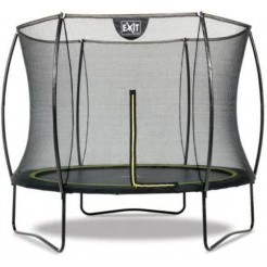 EXIT 10 Silhouette Trampoline 305cm (10ft)