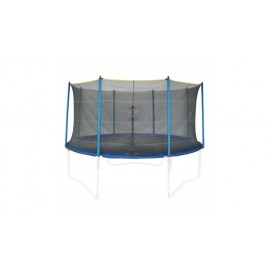 Game On Sport Veiligheidsnet voor Trampoline 305 cm