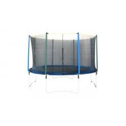 Game On Sport Veiligheidsnet voor Trampoline 366 cm