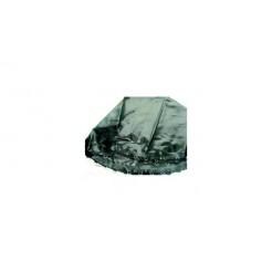 Jumpline Springdoek voor Trampoline 180cm